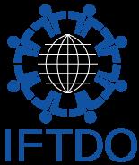 IFTDO-Logo