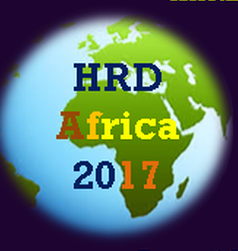 Journal to promote Special Issue on HRD in Africa